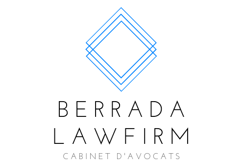 Berrada Law Firm